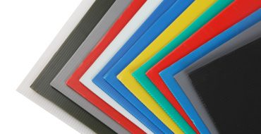PP Corrugated Sheet Manufacturer