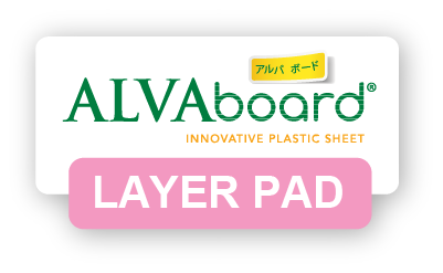 [object object] Papan Partisi layerpad
