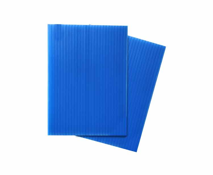 [object object] Product pp board blue biru
