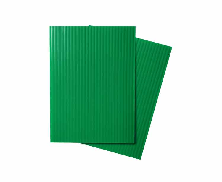 [object object] Product pp board green hijau