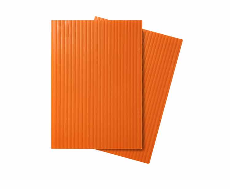 [object object] Product pp board orange oren